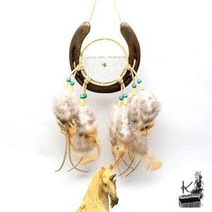 Dreamcatcher Akaba