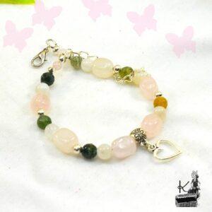 Bracelet Tali pour trouver l'amour