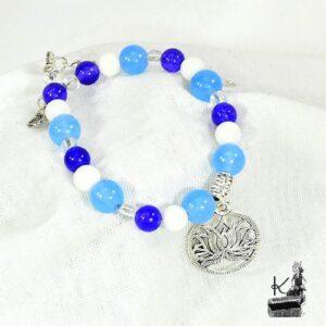 Bracelet Joela pour apporter l'harmonie